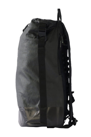 ADIDAS Training ClimaCool Top Backpack image 1 - The Sports Edit
