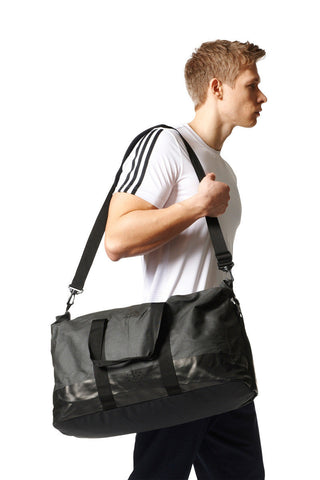ADIDAS Top Training Team Bag image 1