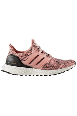 ADIDAS Ultra Boost 3.0 'Still Breeze' - Women's image 1 - The Sports Edit