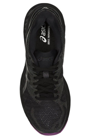 ASICS Gel-Nimbus 20 Lite-Show - Women's image 6 - The Sports Edit