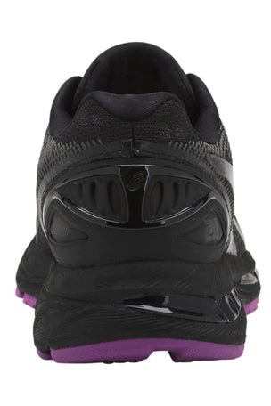 ASICS Gel-Nimbus 20 Lite-Show - Women's image 5 - The Sports Edit