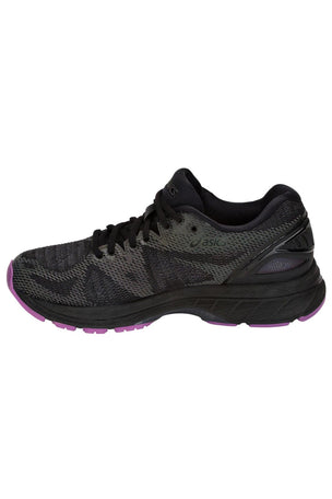 ASICS Gel-Nimbus 20 Lite-Show - Women's image 4 - The Sports Edit
