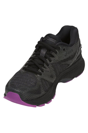 ASICS Gel-Nimbus 20 Lite-Show - Women's image 3 - The Sports Edit