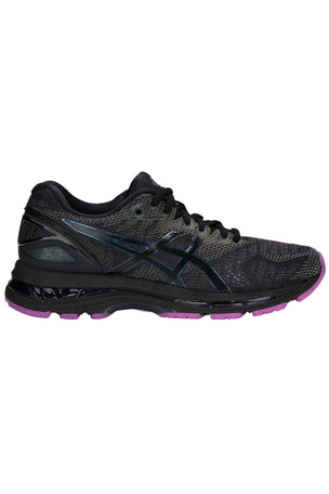 ASICS Gel-Nimbus 20 Lite-Show - Women's image 1 - The Sports Edit