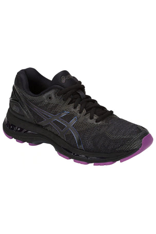ASICS Gel-Nimbus 20 Lite-Show - Women's image 2 - The Sports Edit