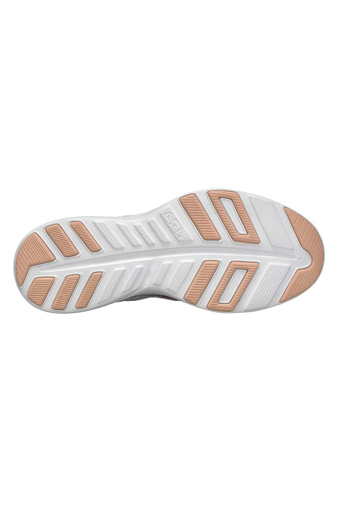 d6ff1bf2d1b7 APL TechLoom Pro - Rose Gold White Ombre image 6 - The Sports Edit