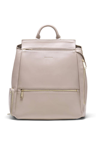 Fact+Fiction Charlie Smokey Backpack image 1 - The Sports Edit