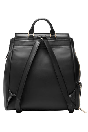 Fact+Fiction Charli Backpack image 3 - The Sports Edit