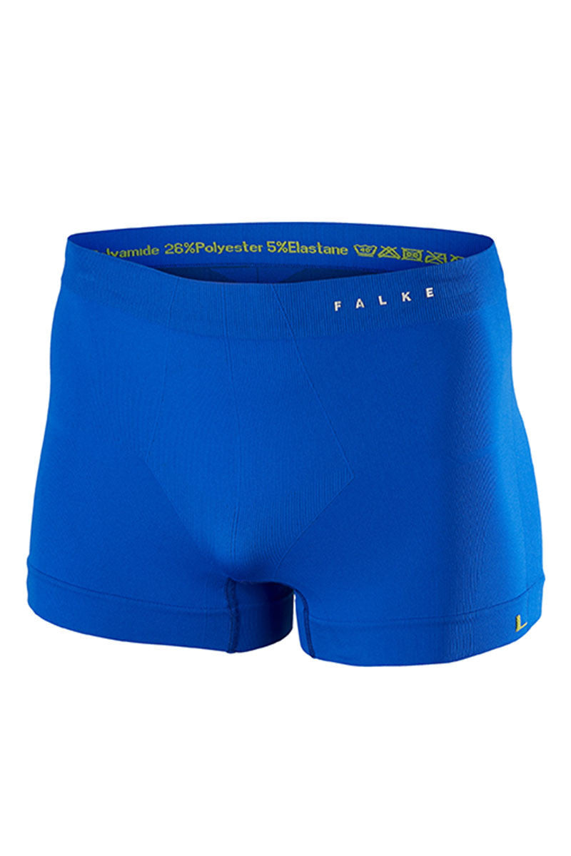 Falke Athletic Boxer Men's image 1 - The Sports Edit