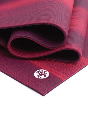 Manduka PROlite Mat 71"