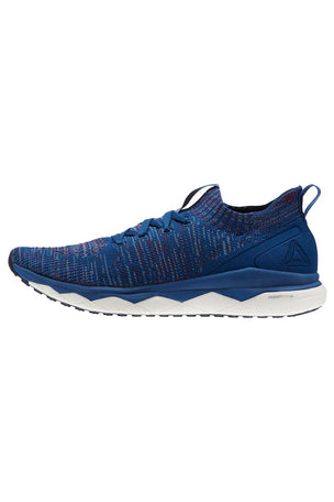 Reebok Floatride RS ULTK image 3 - The Sports Edit