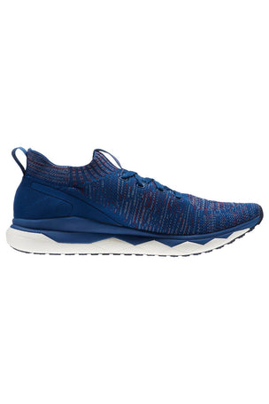 Reebok Floatride RS ULTK image 2 - The Sports Edit