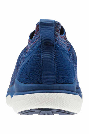 Reebok Floatride RS ULTK image 4 - The Sports Edit