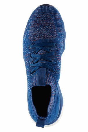 Reebok Floatride RS ULTK image 5 - The Sports Edit