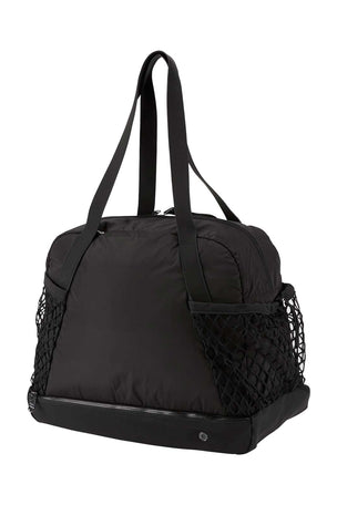 Reebok Premium Pinnacle Grip Bag image 2 - The Sports Edit