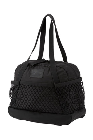 Reebok Premium Pinnacle Grip Bag image 1 - The Sports Edit