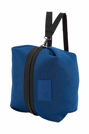 Reebok Enhanced Imagiro Bag - Blue image 1 - The Sports Edit