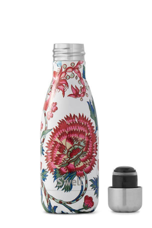 S'Well Suzani Water Bottle | 260ml image 2 - The Sports Edit