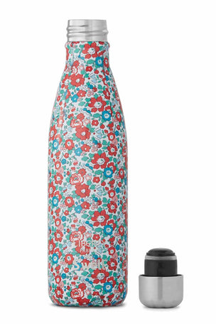 S'Well Betsy Ann Water Bottle | 500ml image 2 - The Sports Edit