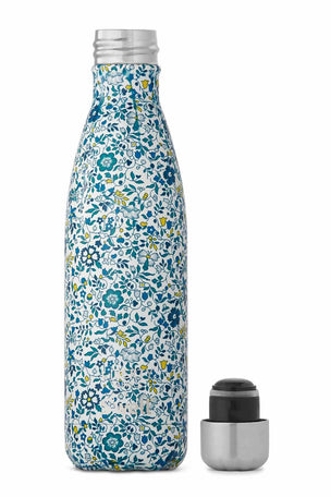 S'Well Katie and Millie Water Bottle | 500ml image 2 - The Sports Edit