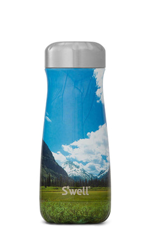 S Well Water Bottles Biggest Uk Selection The Sports Edit