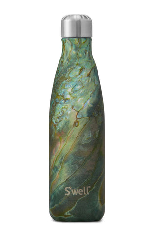 S'Well Abalone | 500ml image 1 - The Sports Edit