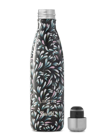S'Well Drift Water Bottle | 500ml image 2 - The Sports Edit