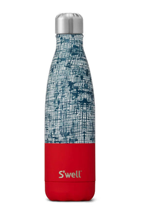 Swell Uk Swell Insulated Water Bottles The Sports Edit