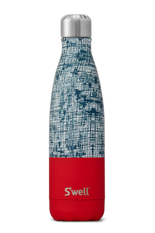 S'Well Offshore Water Bottle | 500ml image 1 - The Sports Edit