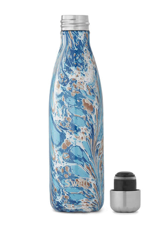 S'Well Pennellata Water Bottle | 500ml image 2 - The Sports Edit
