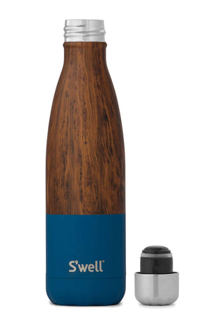 S'Well Windward Water Bottle | 500ml image 2 - The Sports Edit