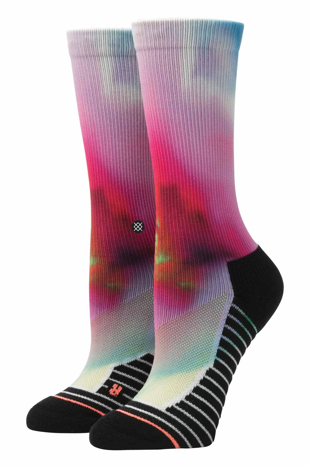 Stance Athletic Flortex - Women's image 2 - The Sports Edit