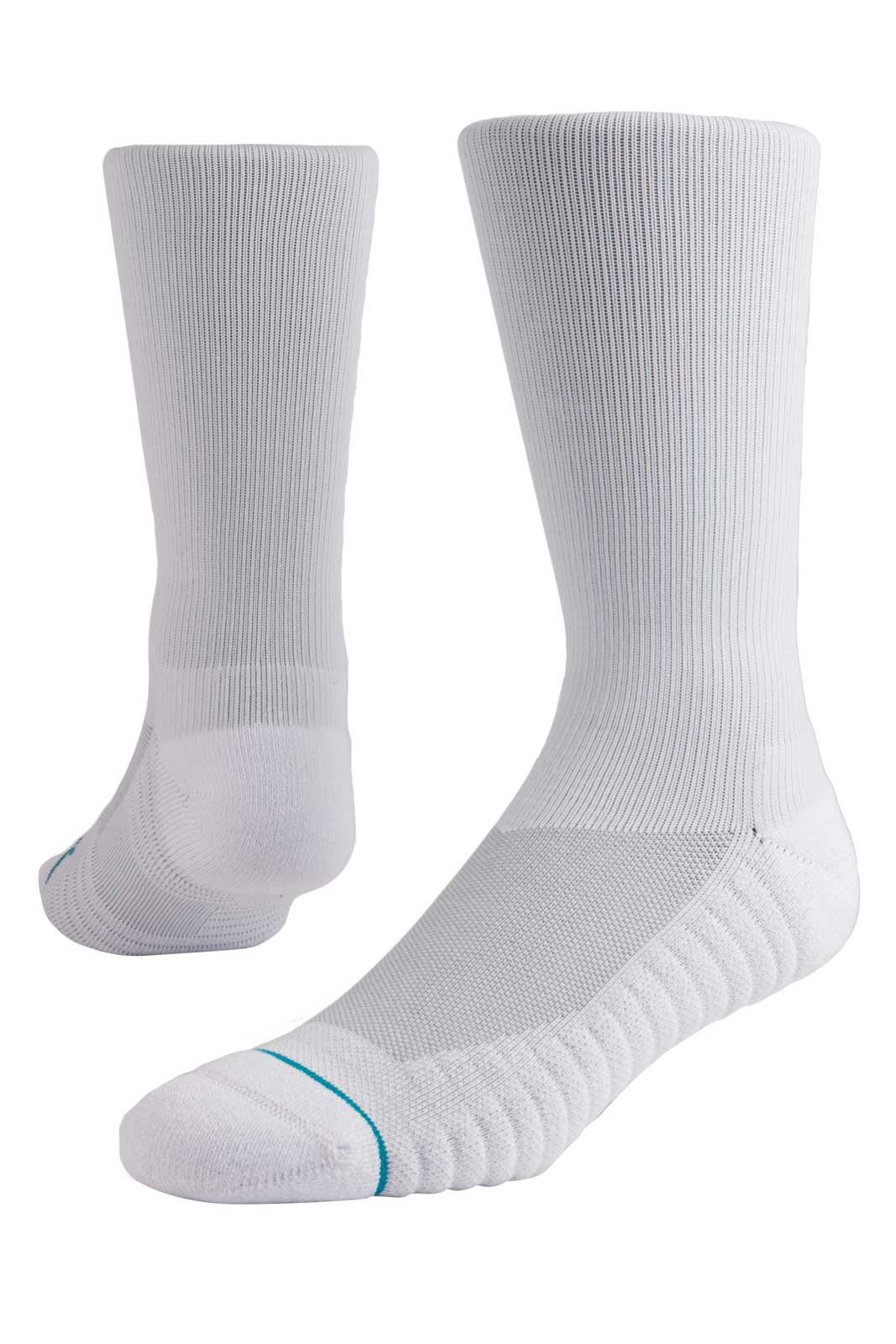 Stance Athletic Icon - Men's image 2 - The Sports Edit