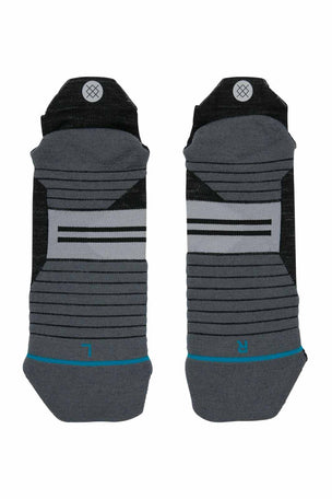 Stance Run Uncommon Solids Tab image 2 - The Sports Edit