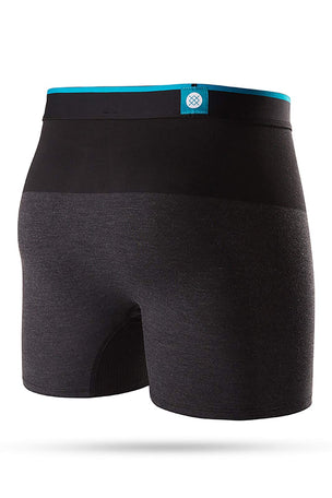 Stance Boxer Shorts Cartridge Wholester image 2 - The Sports Edit