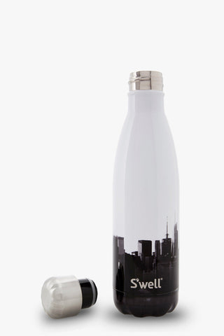 S'Well Destination New York 500ml image 1 - The Sports Edit