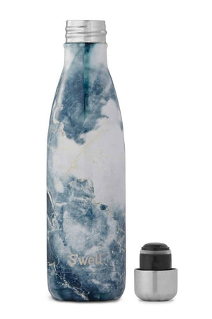 S'Well Blue Granite Water Bottle | 500ml image 2 - The Sports Edit