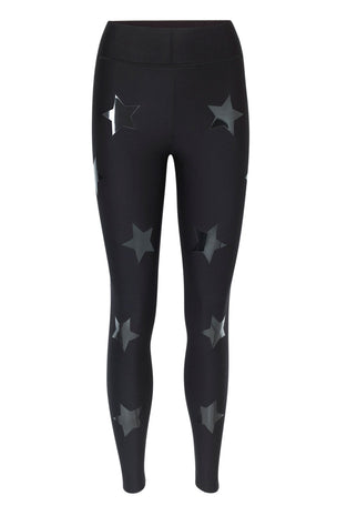 Ultracor Ultra Lux Knockout Print Leggings image 4 - The Sports Edit