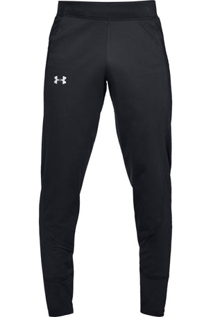 Under Armour Coldgear Reactor Trousers image 6 - The Sports Edit