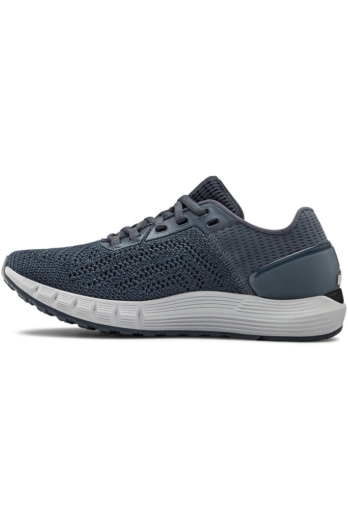 Under Armour | HOVR™ Sonic 2 Running