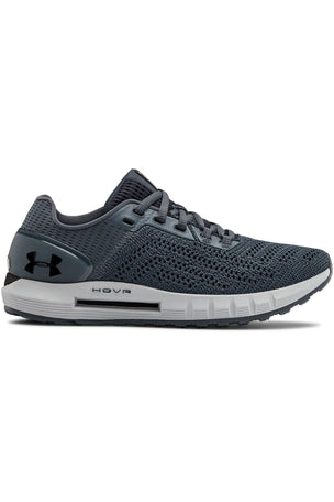 Under Armour HOVR™ Sonic 2 Running Shoes - Grey | Women's image 1 - The Sports Edit