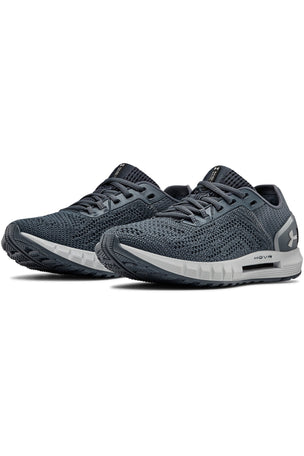 Under Armour HOVR™ Sonic 2 Running Shoes - Grey | Women's image 3 - The Sports Edit