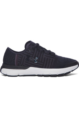 Under Armour UA Speedform Gemini 3 Women's image 2