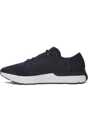 Under Armour UA Speedform Gemini 3 Men's image 2 - The Sports Edit