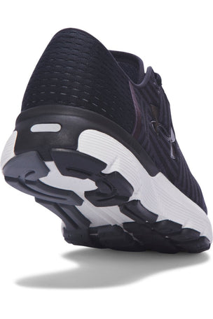 Under Armour UA Speedform Gemini 3 Men's image 3 - The Sports Edit