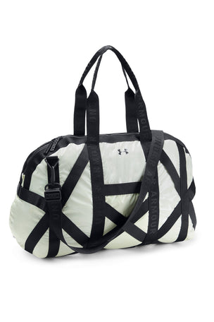 4c32e4356659 Under Armour UA This Is It Gym Bag image 1 - The Sports Edit