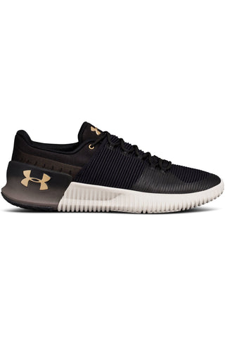 Under Armour UA Ultimate Speed TRD Training Shoe image 1 - The Sports Edit