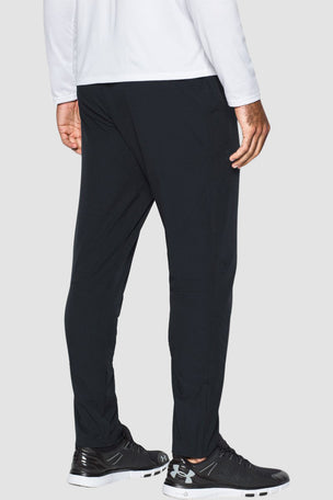 Under Armour UA WG Woven Tapered Pants image 2 - The Sports Edit