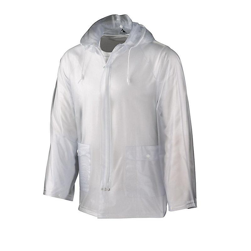 Clear Rain Jacket marinecorpsdirecttft S
