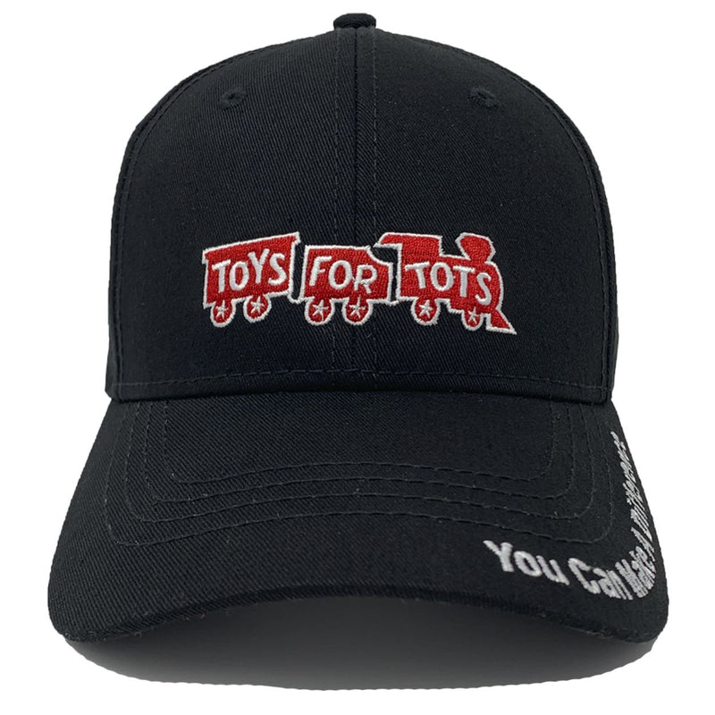 TFT Signature Cover TFT Hat Marine Corps Direct